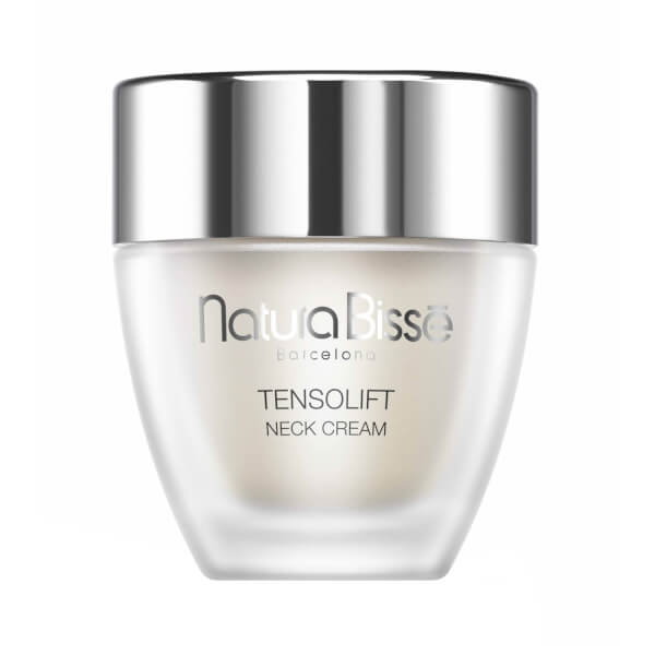 Natura Bissé Tensolift Neck Cream 50ml