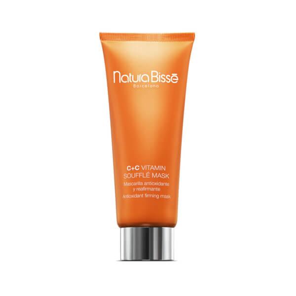 Natura Bissé C+C Vitamin Soufflé Mask 75ml