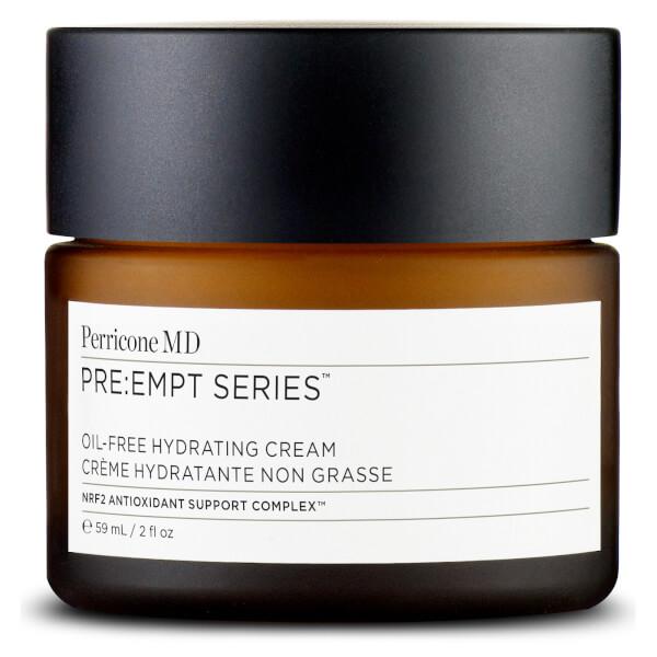Perricone MD Oil-Free Hydrating Cream
