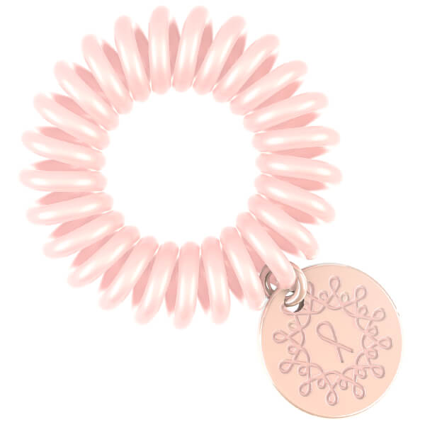 invisibobble Original Hair Ties - Pink Heroes (3er-Pack)