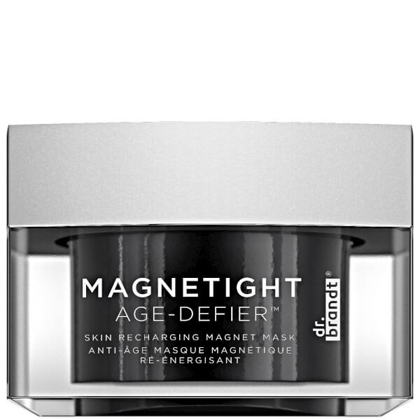 Dr. Brandt Magnetight Age-Defier Skin Recharging Magnet Mask 3oz/90g