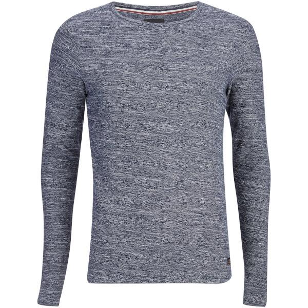Produkt Men's Mul Sweatshirt - Navy Blazer