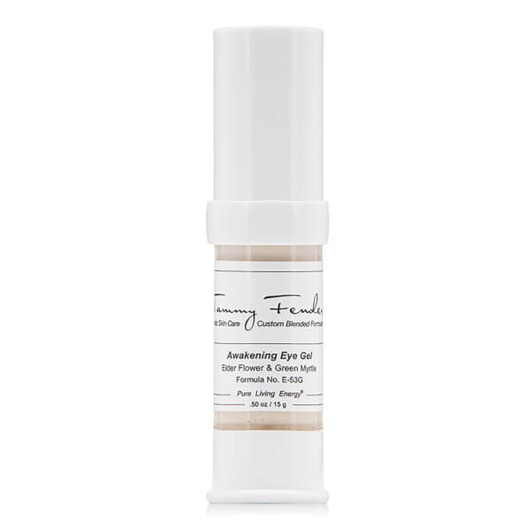 Tammy Fender Awakening Eye Gel 5 Oz