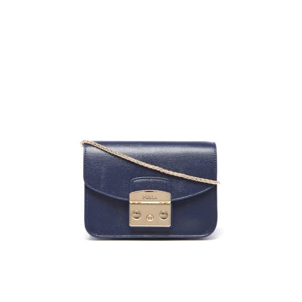 Furla Handbags, Margherita Mini Crossbody Bag