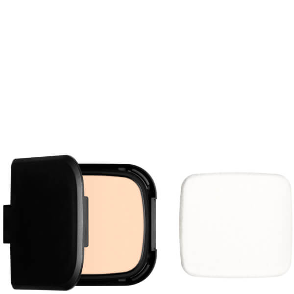 NARS Cosmetics Radiant Cream Compact Foundation (Various Shades)