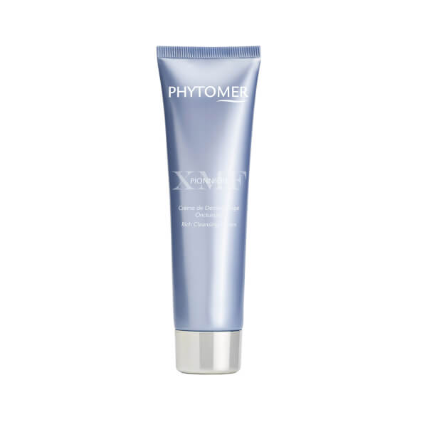 Phytomer Pionnière XMF Rich Cleansing Cream 150ml