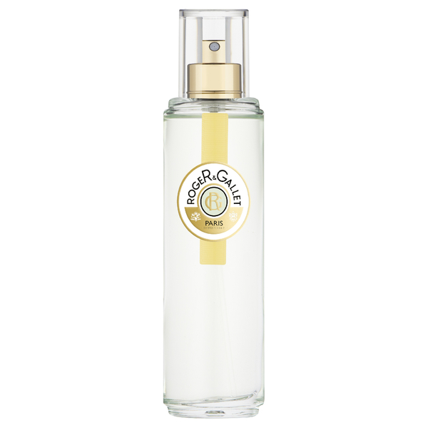 Roger&Gallet Green Tea Eau Fraiche Fragrance 30ml