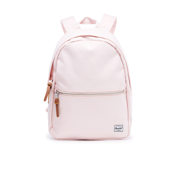 Herschel Supply Co. Women's Town Backpack - Cloud Pink