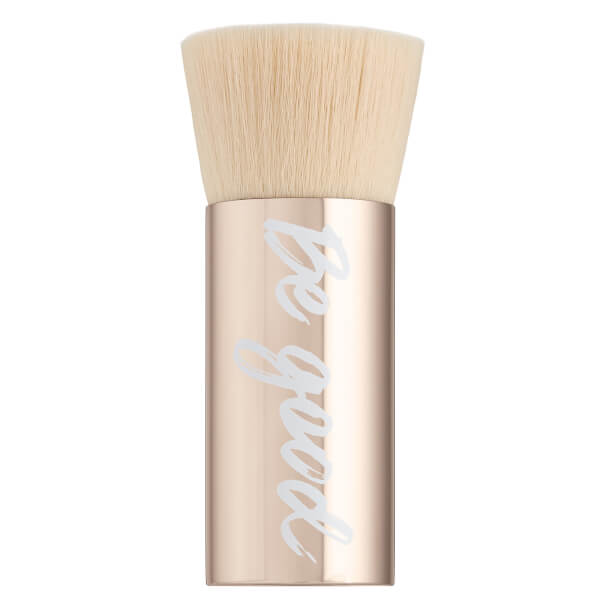 bareMinerals Beautiful Finish Brush Collector's Edition