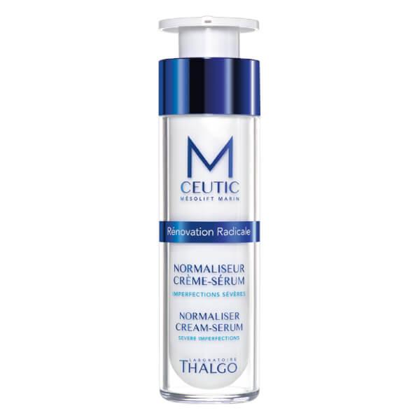 Thalgo Normalizer Cream-Serum