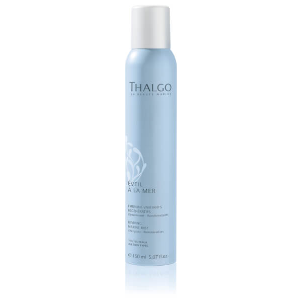 Thalgo Reviving Marine Mist 150ml