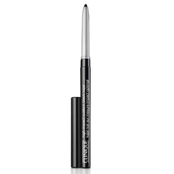Clinique High Impact Custom Black Kajal Delineador de Ojos (Varios Colores)