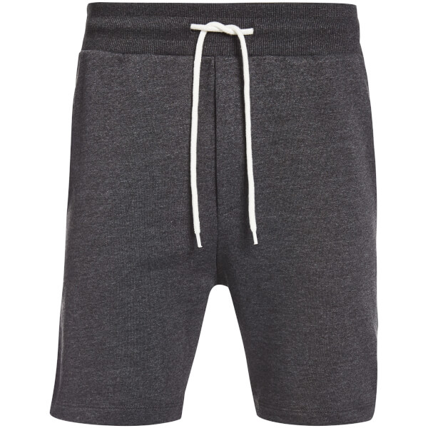 Short Originals New Houston Jack & Jones -Noir