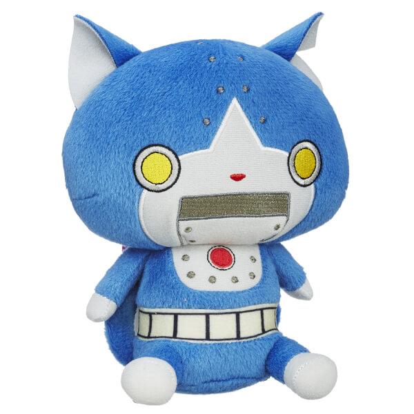 Robonyan Soft Toy (YO-KAI WATCH)