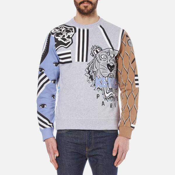 cheap kenzo sweatshirt mens