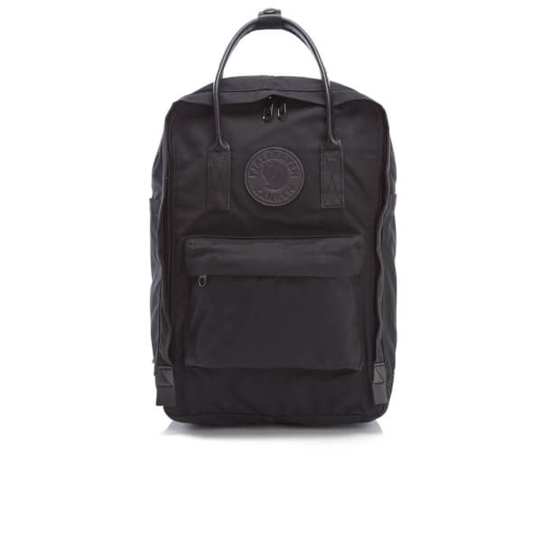 1d71d237949 Fjallraven Kanken No.2 Laptop 15