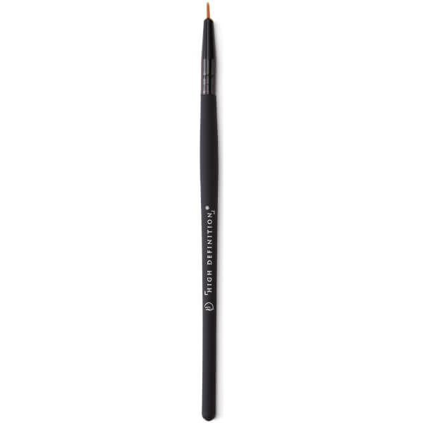 HD Brows Eyeliner Brush
