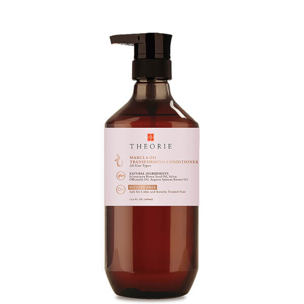 Theorie Marula Oil Transforming Conditioner 13.5 fl oz