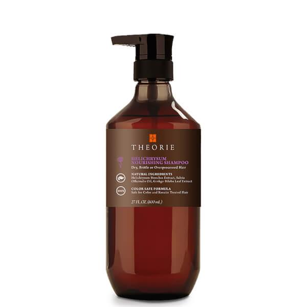 Theorie Helichrysum Nourishing Shampoo 27 fl oz