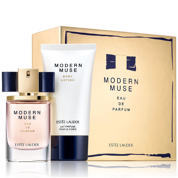 Estée Lauder Modern Muse Two Piece Gift Set