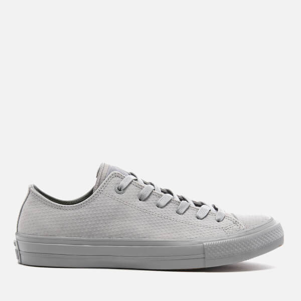 converse all star trainer ox