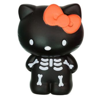 Funko Skeleton Mystery Minis