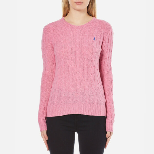 polo ralph lauren pink sweater womens polo ralph lauren t shirts