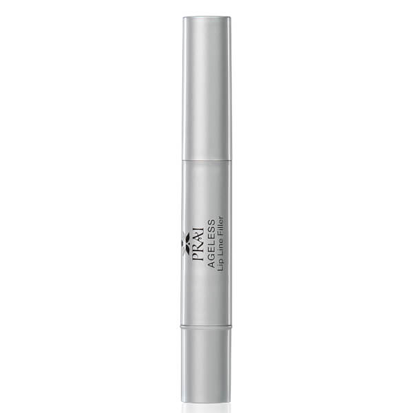 PRAI AGELESS Lip Line Filler 4ml