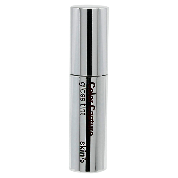 Skin79 Color Capture Gloss Tint 6ml (Various Shades)