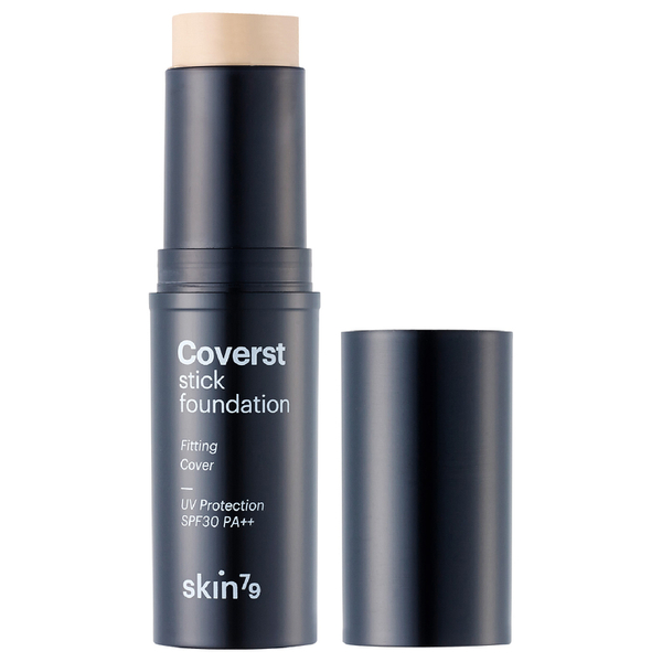 Skin79 Coverst Stick Foundation SPF30 PA++