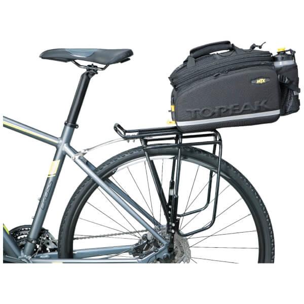 Topeak Mtx Trunk Bag Exp With Pannier Probikekit Com