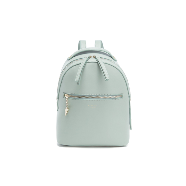 8b90d9b4595f Fiorelli Women s Anouk Small Backpack - Mint Clothing