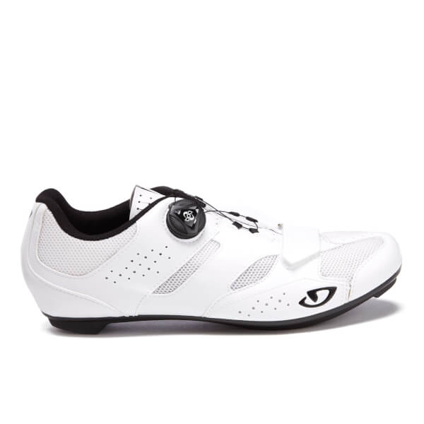 Cycling Shoes Clearance Sale