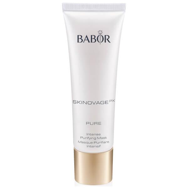 BABOR PURE Intense Purifying Mask 50ml