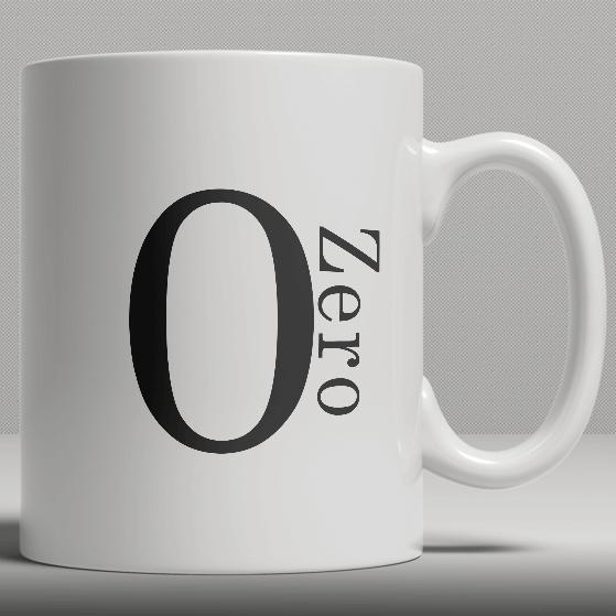 Tasse 0
