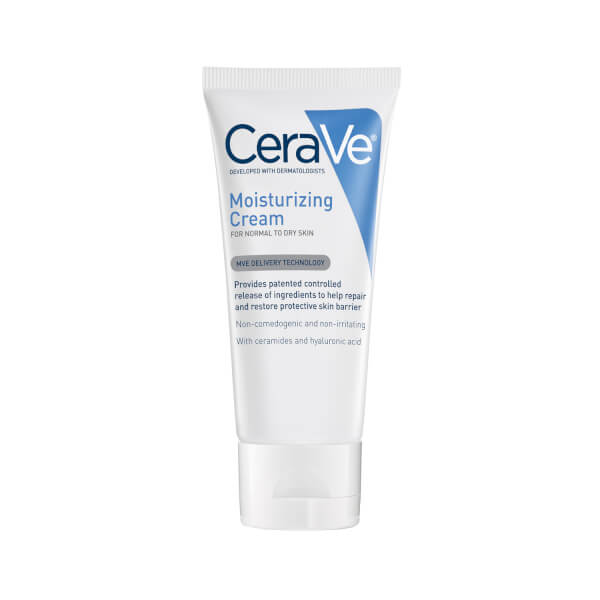 CeraVe Moisturizing Cream 1.89 oz