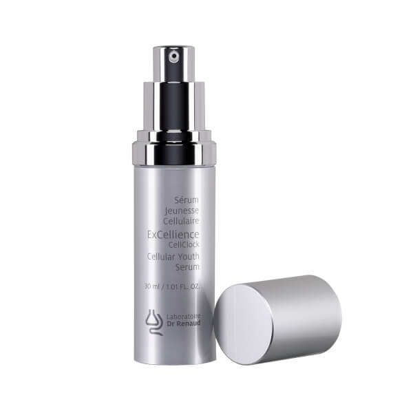 Dr. Renaud ExCellience Cellclock Cellular Youth Serum