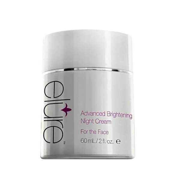 Elure Advanced Brightening Night Cream