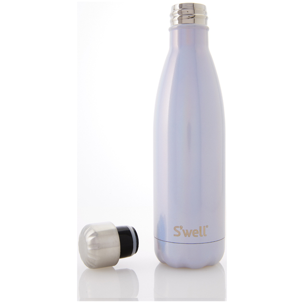 su0027well the milky way water bottle 500ml image 4 - Swell Waterbottle