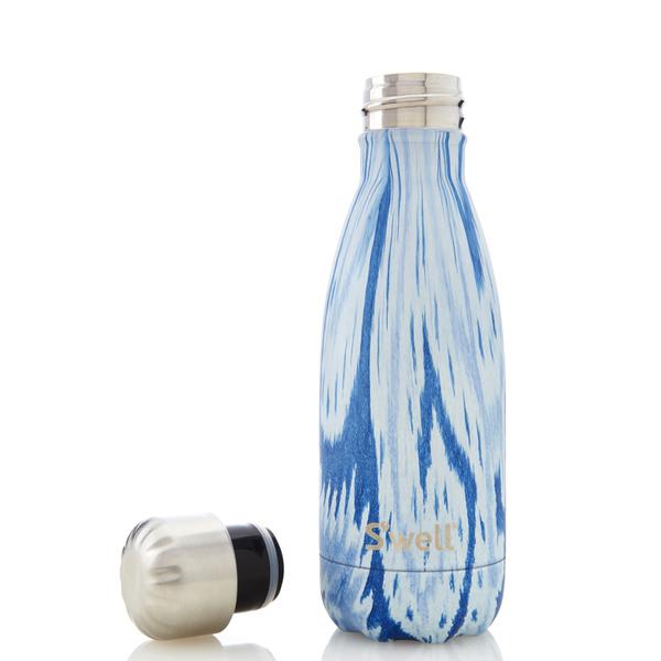 S'well The Santorini Water Bottle 260ml的圖片搜尋結果