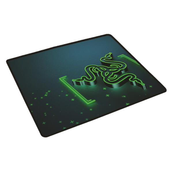 Razer Goliathus Large Control Gravity Surface (2 Year Warranty)