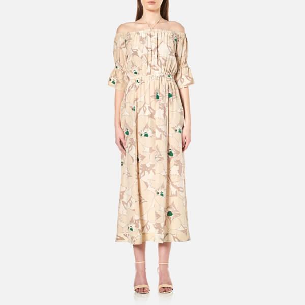 Floral Dresses UK