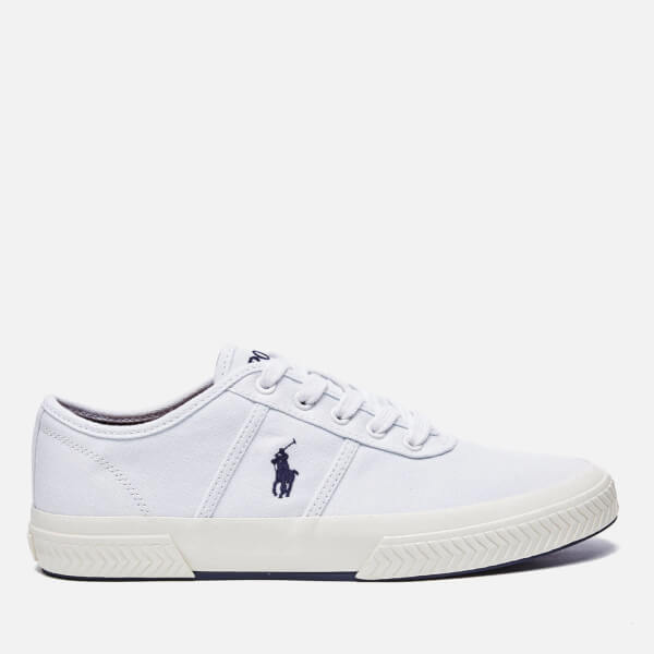 cheap polo ralph lauren shoes uk 8 size eu 38