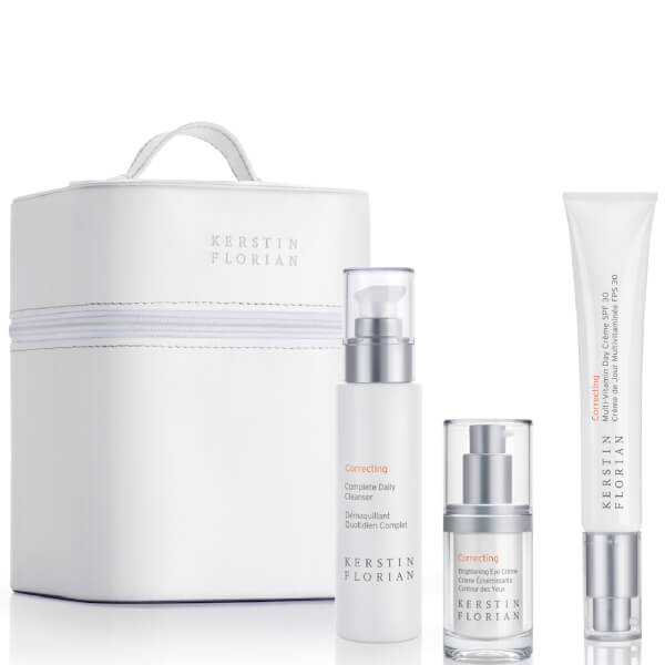 Kerstin Florian Correcting Pure Transformation Kit