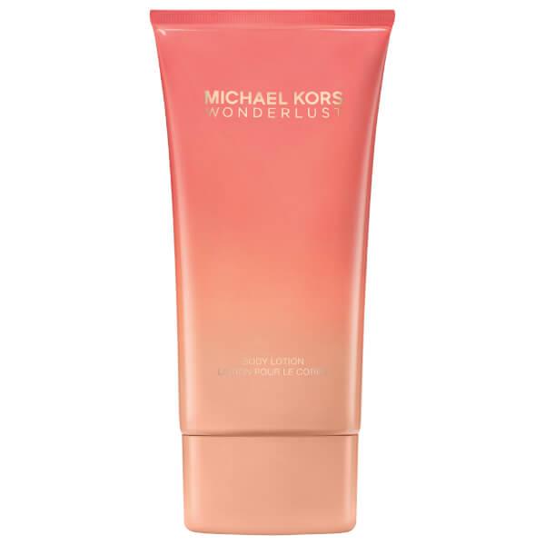 MICHAEL MICHAEL KORS Wonderlust Body Lotion 150ml