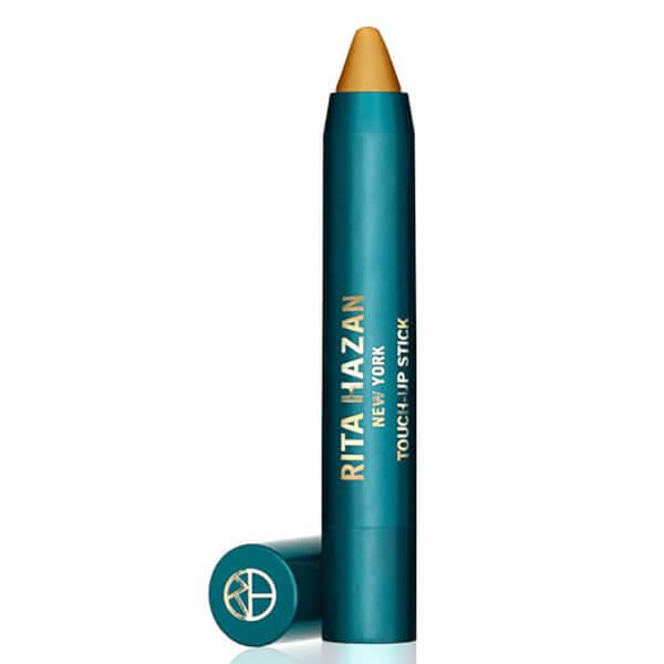 Rita Hazan Root Concealer Touch Up Stick - Dark Blonde 93ml