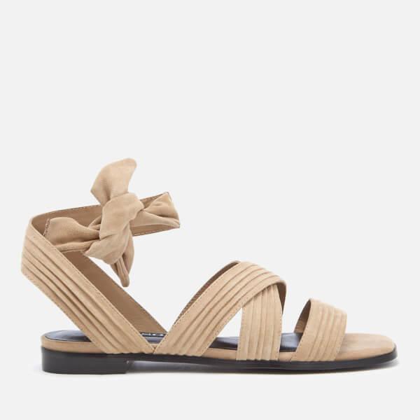 FOOTWEAR - Toe post sandals Senso DF01x