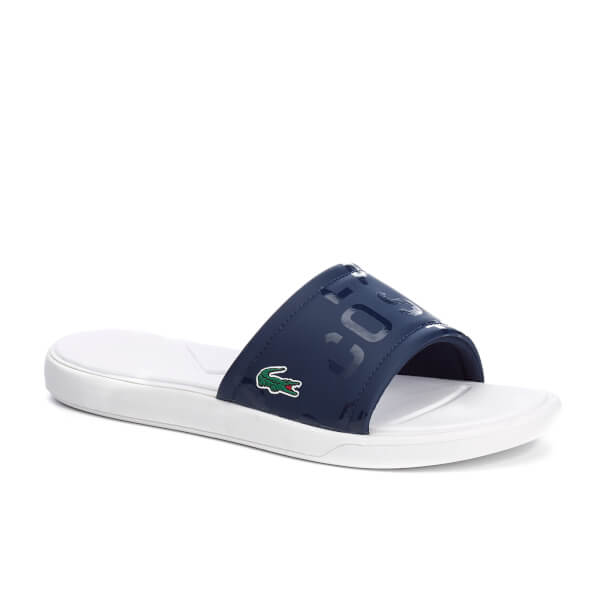 Women's L.30 Slide Sandal