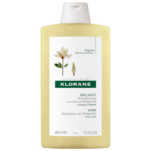 KLORANE Shampoo with Magnolia 13.5oz