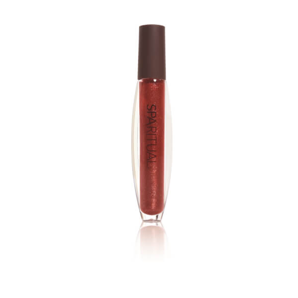 SpaRitual Lip Gloss - Radiant